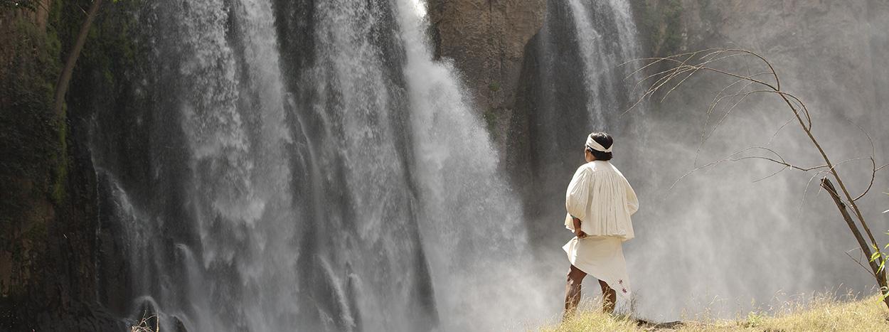 https://www.karmatrails.com/web/uploads/2014/05/Cascada-El-Salto-Guachochi.jpg