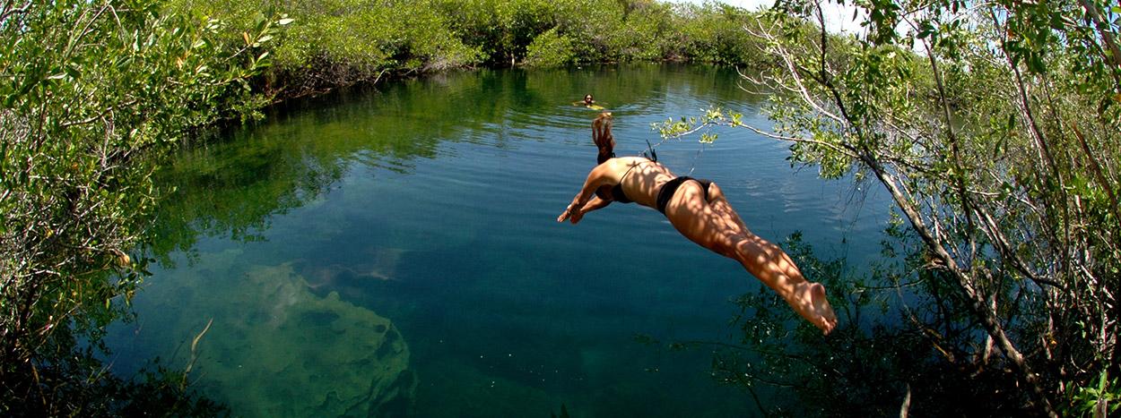 http://www.karmatrails.com/web/uploads/2014/05/Cenotes-Riviera-Maya.jpg