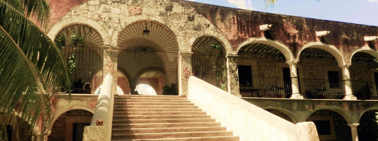 http://www.karmatrails.com/web/uploads/2014/05/Haciendas-of-Yucatan-54.jpg