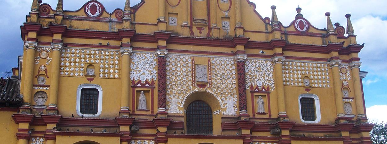 http://www.karmatrails.com/web/uploads/2014/05/Iglesia-de-Santo-Domingo-San-Cristobal.jpg