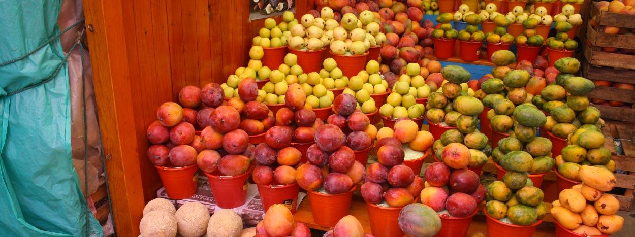 http://www.karmatrails.com/web/uploads/2014/05/Mercado-San-Cristobal04.jpg