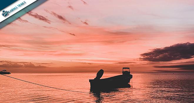 Transfer Holbox Island