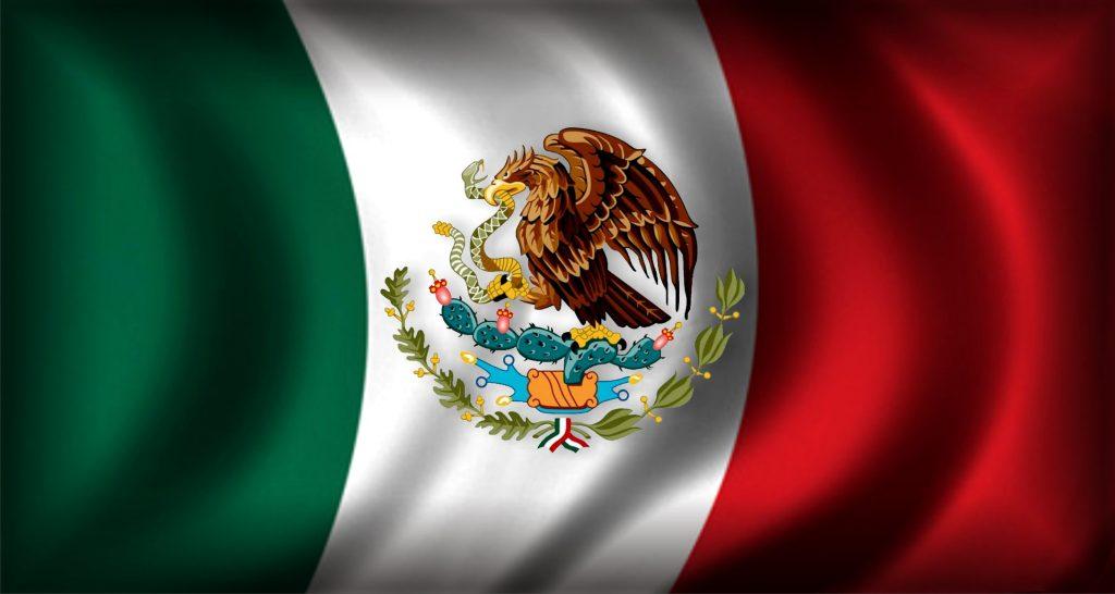 datos curiosos de Mexico