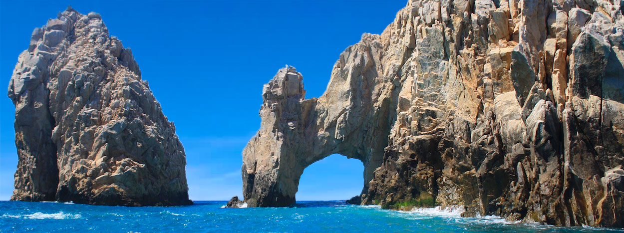 https://www.karmatrails.com/web/uploads/2018/05/Cabo-San-Lucas-EL-Arco-1.jpg