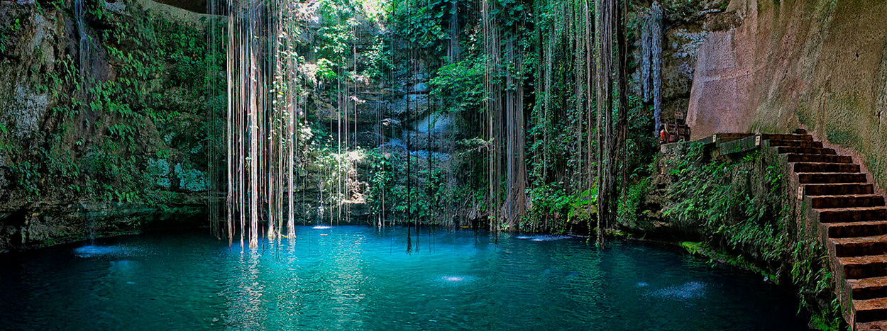 https://www.karmatrails.com/web/uploads/2018/05/Cenote-Ikkil-yucatan.jpg