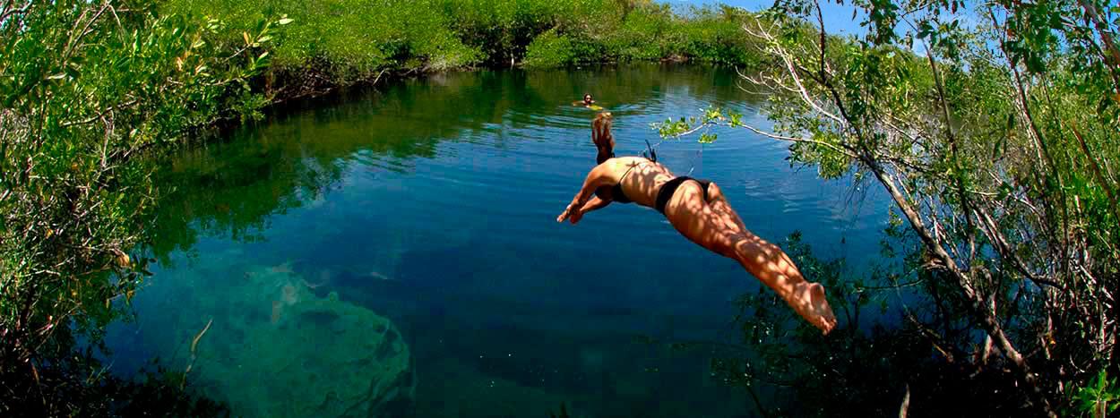 https://www.karmatrails.com/web/uploads/2018/05/Cenote-Riviera-Maya.jpg