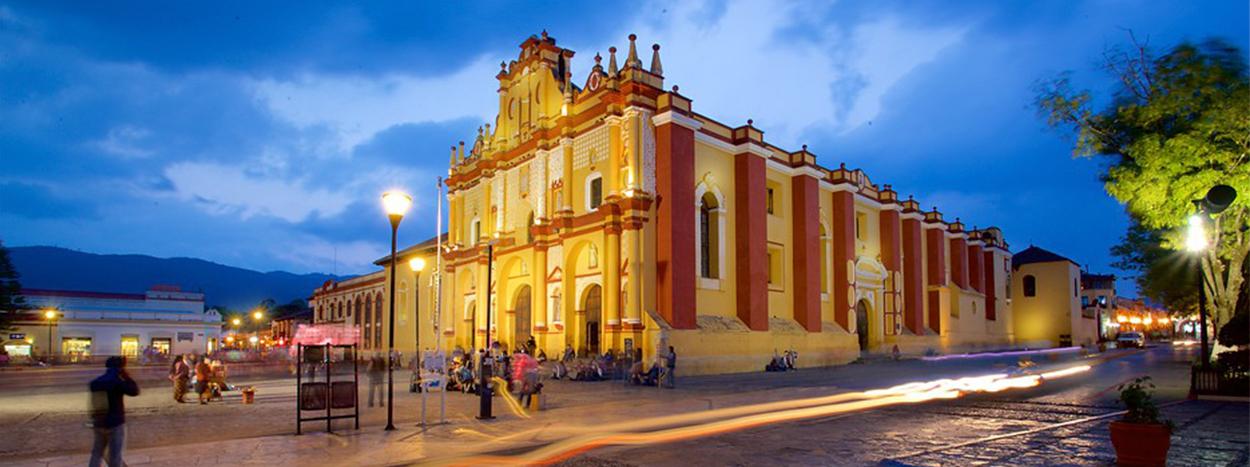 https://www.karmatrails.com/web/uploads/2018/05/Iglesia-chiapas-tour.jpg