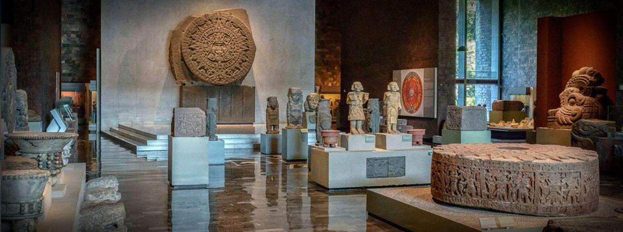 https://www.karmatrails.com/web/uploads/2018/05/Museo-de-antropoligia.jpg