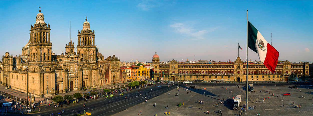 https://www.karmatrails.com/web/uploads/2018/05/Zocalo-CDMX-tour.jpg