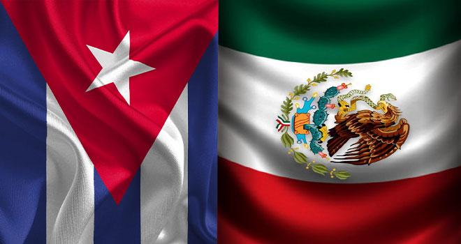 PACCHETTO CUBA & MESSICO