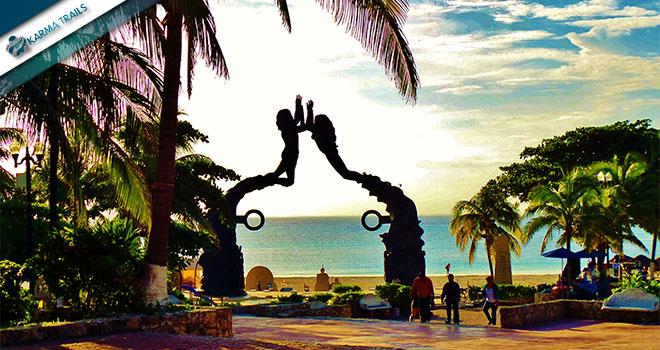 Transfer Playa del Carmen