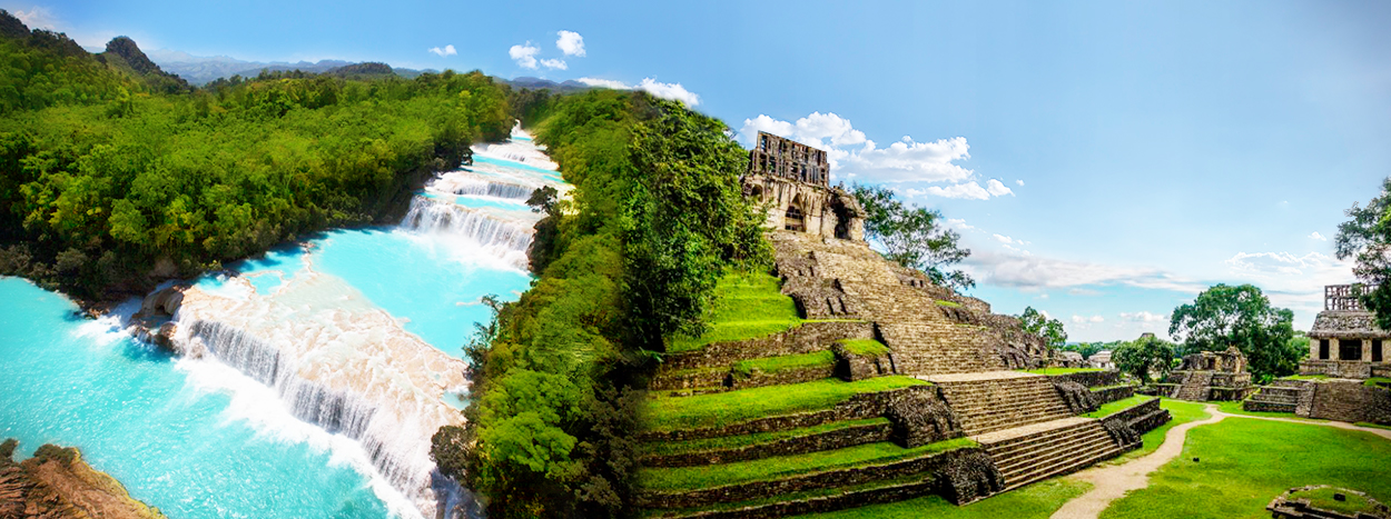 https://www.karmatrails.com/web/uploads/2019/07/Colored-Chiapas-1.jpg