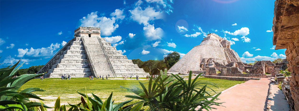 https://www.karmatrails.com/web/uploads/2019/08/ChichenUxmal-1.jpg