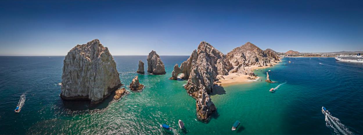 https://www.karmatrails.com/web/uploads/2020/04/Cabo-san-lucas.jpg