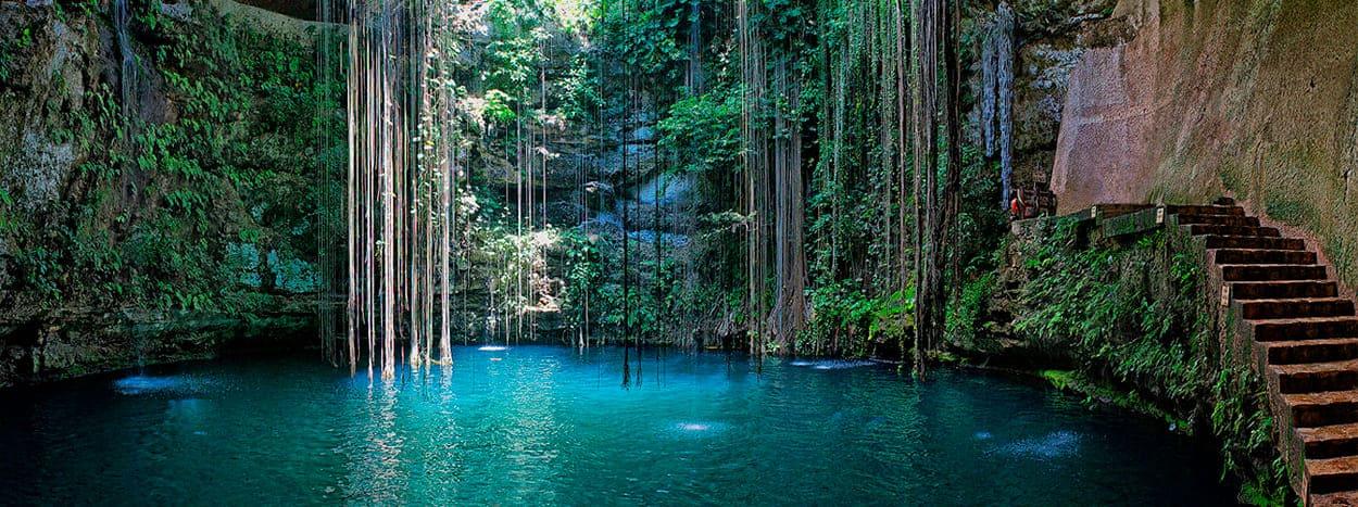https://www.karmatrails.com/web/uploads/2020/04/Cenote-Ikkil-yucatan-1.jpg