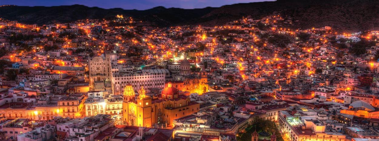 https://www.karmatrails.com/web/uploads/2020/04/Cuna-de-la-independencia-de-Mexico-1.jpg