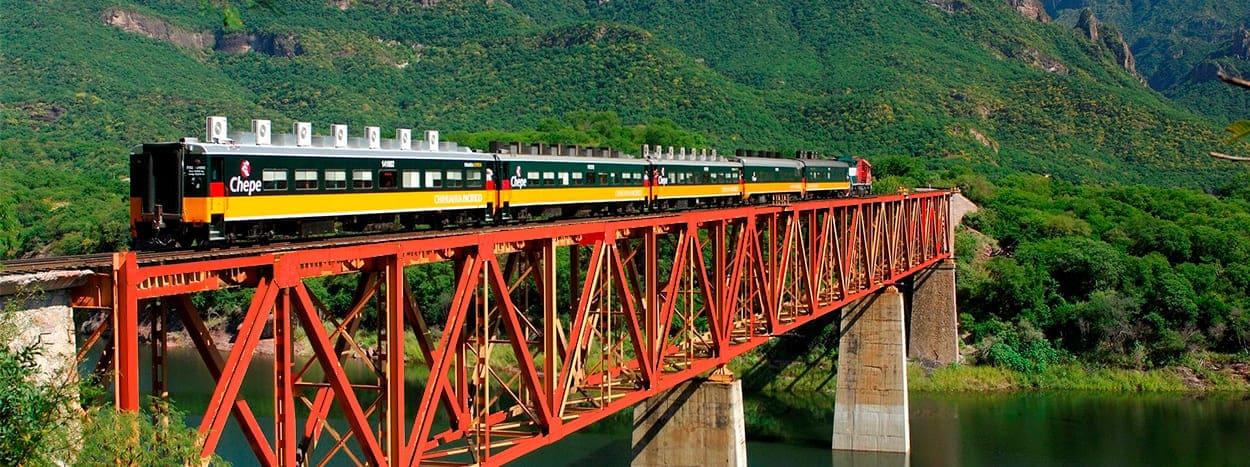 https://www.karmatrails.com/web/uploads/2020/04/El-Chepe-tren.jpg