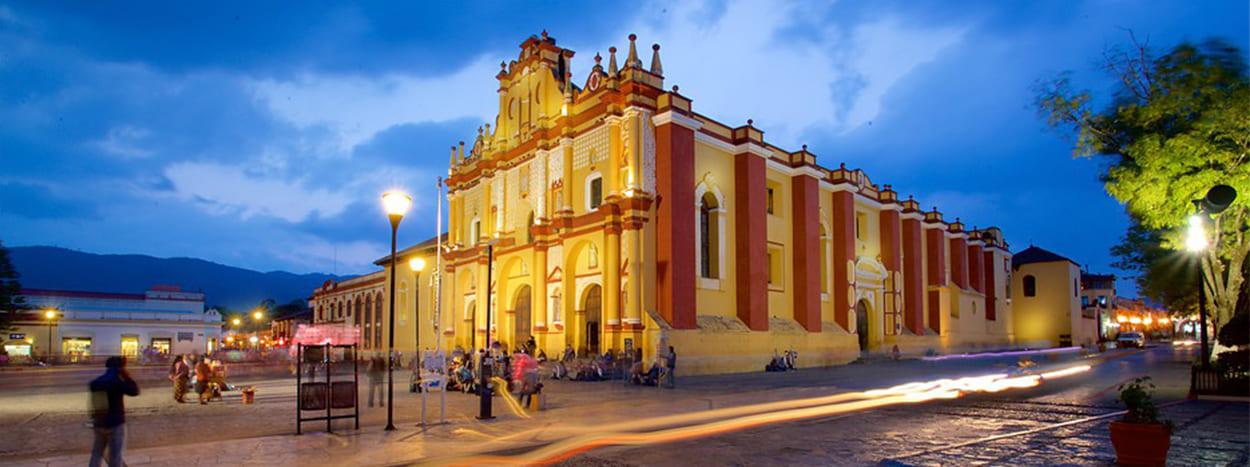 https://www.karmatrails.com/web/uploads/2020/04/Iglesia-chiapas-tour.jpg