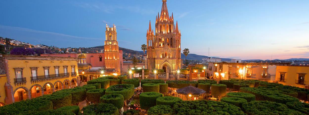 https://www.karmatrails.com/web/uploads/2020/04/San-Miguel-de-Allende.jpg