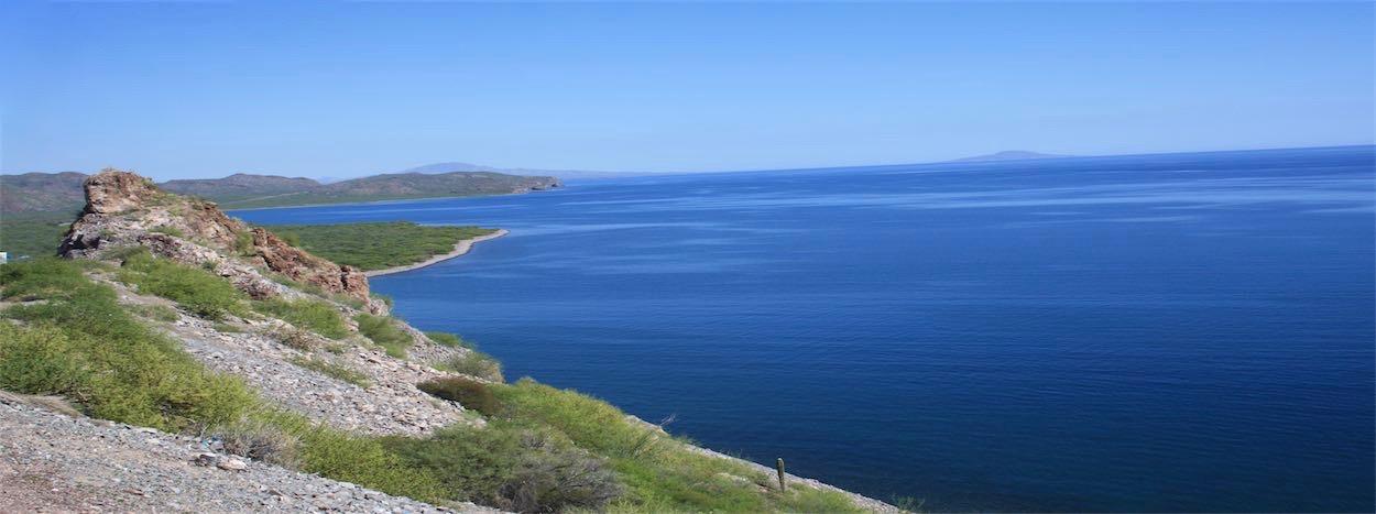 https://www.karmatrails.com/web/uploads/2020/07/Bahia-de-Loreto-Baja-California.jpg
